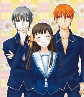 animepaper-netpicture-standard-anime-fruits-basket-tohrukyo-and-yuki-60043-bouinbouin-preview-af8242cd.jpg